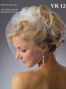 Wedding Gown Accessories